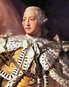 """Letters May Prove George III """"Madness"""" Theory - History in ..."""