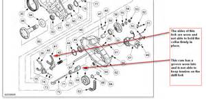 Diagram  1992 Ford F150 Transfer Case Diagram Full