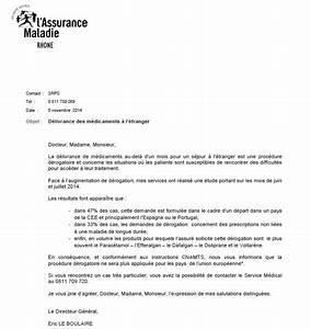 Résiliation Assurance Auto Loi Chatel : journal du 17 novembre 2014 jeune nation ~ Medecine-chirurgie-esthetiques.com Avis de Voitures