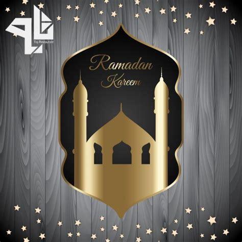 pin  narmin obed  gshti ramadan ramadan kareem kareem