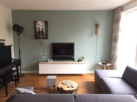 tv kast leenbakker fabulous early dew flexa in onze woonkamer with tv