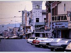Provo, Utah, 1971 Hemmings Daily