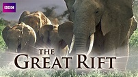 The Great Rift: Africa's Wild Heart - Movies & TV on ...