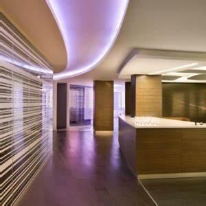 Indirekte Beleuchtung Außen : moderne schicke treppen beleuchtung ~ Jslefanu.com Haus und Dekorationen