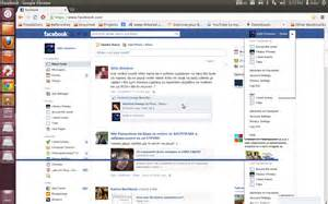 How to fix facebook,Youtube problems in chrome with Ubuntu 12.04 - Ask ...