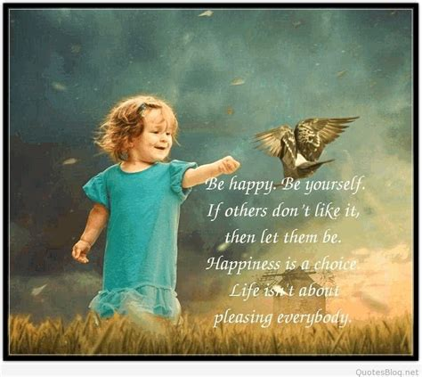 happiness quotes quotesblognet