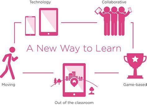 Seppo — Spark For Learning