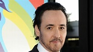 John Cusack Talks 'Love & Mercy,' Drug Trips, and the Ways ...
