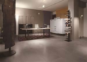Couleur Mur Salle De Bain : peinture carrelage gris anthracite ~ Dode.kayakingforconservation.com Idées de Décoration