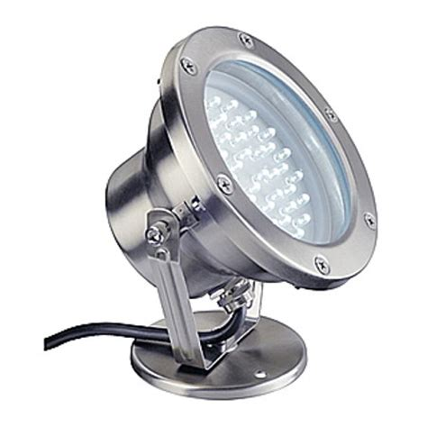 spot lights for garden and wall led spotlights stainless