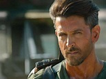 Hrithik on completing 20 years in Bollywood in 2020 ...