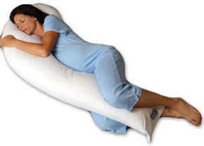 Cuscino Per Donne In Rendi Pi 249 Confortevole La Con Un Cuscino Per