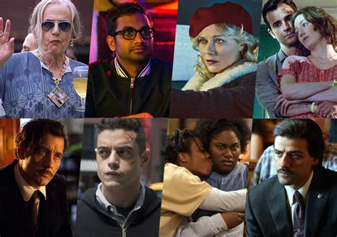 Best Series Tv Shows The 25 Best Tv Shows Of 2015 Indiewire