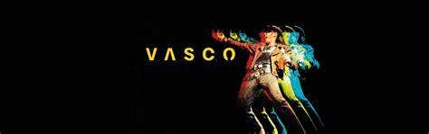Concerto Vasco Date by Concerto Vasco Con Club Magellano