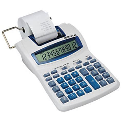 calculatrice bureau calculatrice bureau achat calculatrice bureau achat