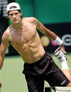 Feliciano-Lopez-alias-Feli | Why I Play Tennis | Pinterest ...