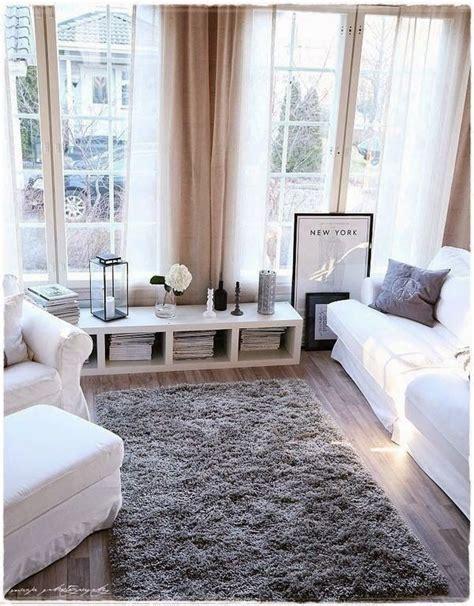 Gemutlich Le Wohnzimmer by Living Inspiration Zuhause Deko Landhaus Gem 252 Tlich Ecke