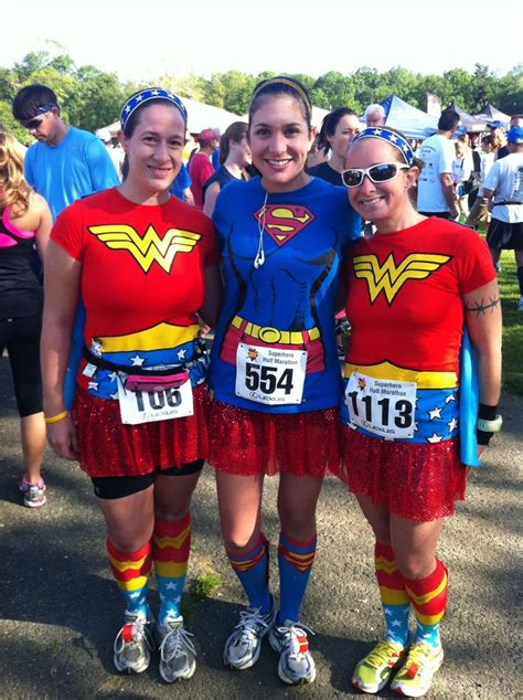 16 best Fun Run Costumes! images on Pinterest   Costumes Running and Disney running costumes