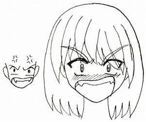 Manga Tutorials
