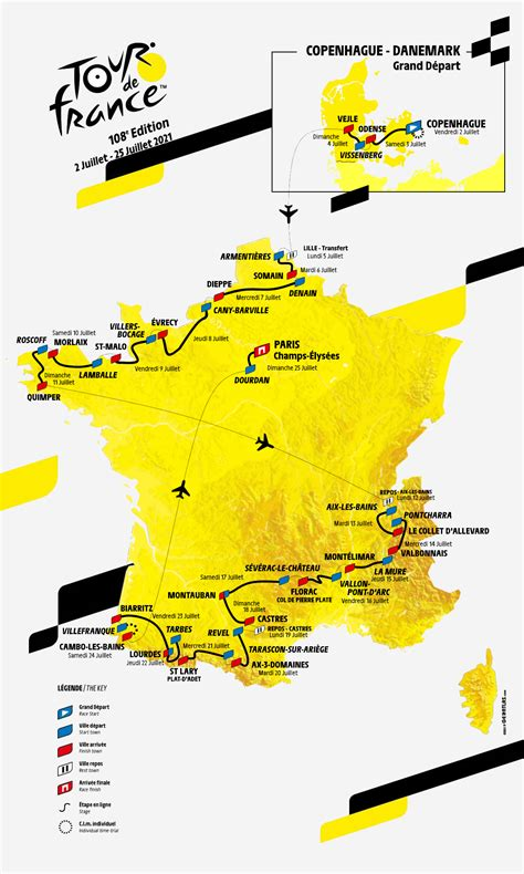 ⠀ rdv sur notre page facebook pour participer au jeu concours ! Tour De France 2021 Gruppetto