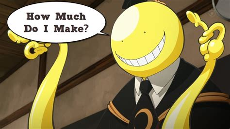 How Much Do English Teachers Make In Japan?  The Japan Guy