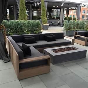 Lounge Set Design Garten Diy – menerima info