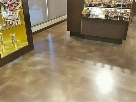 epoxy flooring johor epoxy flooring upkeep 28 images epoxy floors 4 state maintenance supply epoxy garage