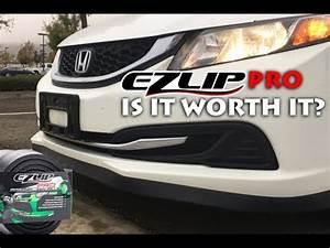 Ez Lippe Pro : ez lip pro durability test review youtube ~ Jslefanu.com Haus und Dekorationen