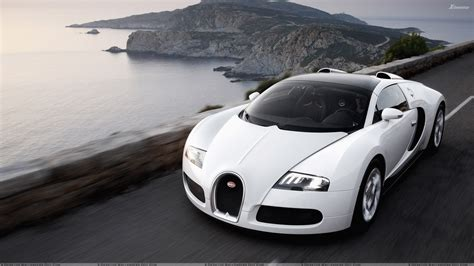 How Fast Is The Bugatti Veyron Sport by Bugatti Veyron The Fastest Sports Car In
