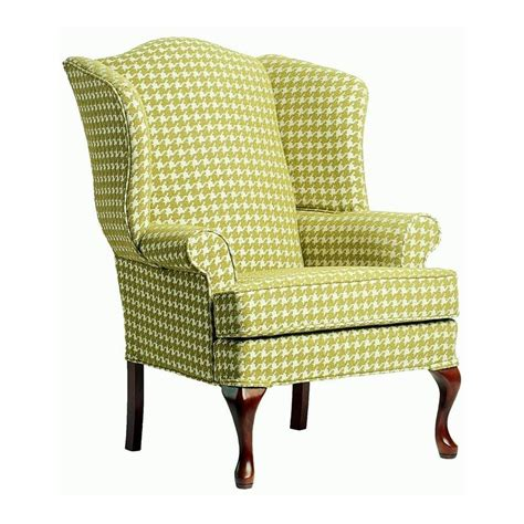 Shop Comfort Pointe Leroux Victorian Lime Houndstooth