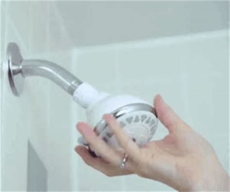 How To Uninstall A Shower - how to remove a shower even when it s stuck