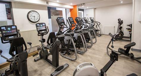 salle de sport l appart salle de sport 224 op 233 ra lyon 1 l appart fitness