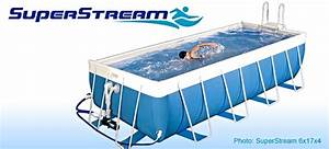 System Troubleshooting  Mineral Springs Pool System