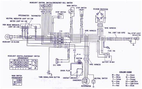circuit panel september 2013 diagram circuit source september 2013