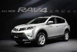 toyota suv or crossover is right for me warrenton toyota 2017 2018 best cars reviews