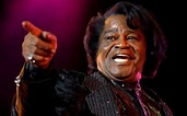 Still Black, Still Proud: the James Brown essential songs ...
