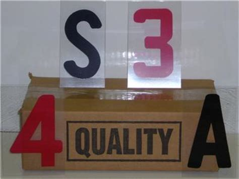 2 inch letters for changeable sidewalk signs 4 quot portable sidewalk marquee readerboard sign letters ebay 61927