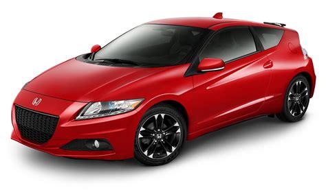 2014 Honda Cr-z Buyers Guide