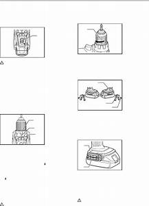 Page 6 Of Makita Cordless Drill Lxfd01 User Guide