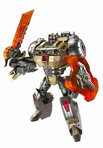 2012 Transformers Generations Official Hasbro Product