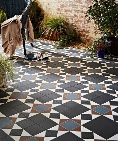 the 25 best topps tiles ideas on blue kitchen