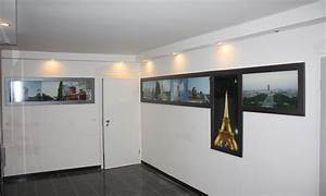 Lampen Flur Treppenhaus : lampen treppenhaus qwer pendant lampe led kopf restaurant jane europa esszimmer beleuchtung ~ Sanjose-hotels-ca.com Haus und Dekorationen