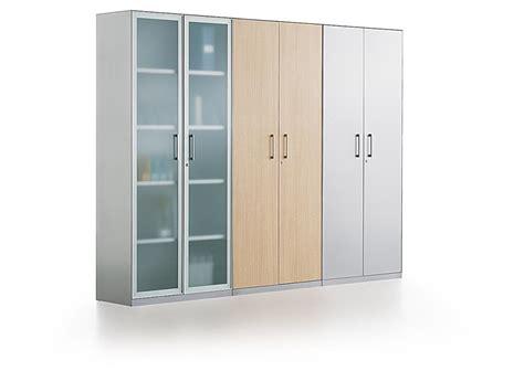 armoire de bureau occasion armoire designe armoire de rangement bureau occasion