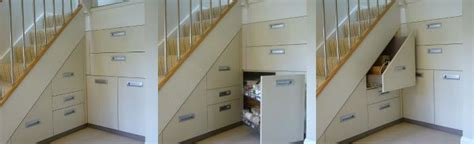 showcase designs below staircase home richard hill interiors uk bespoke under stair storage wardrobes and contemporay