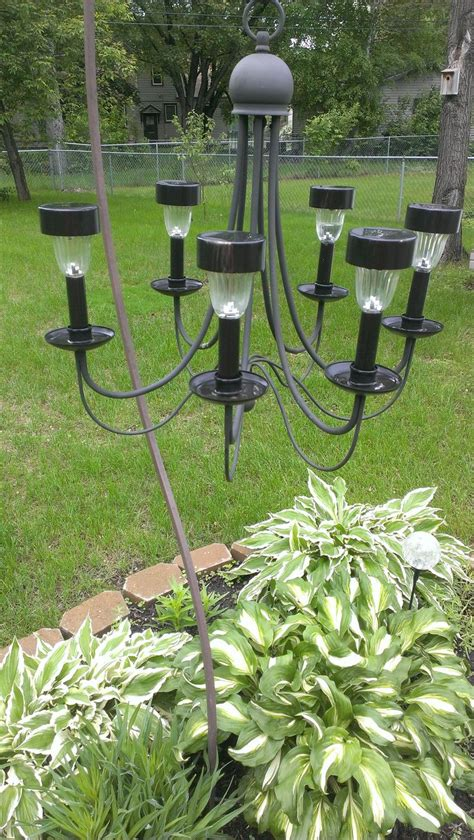 outdoor l post not working hgtv solar lights replacement batteries 6pack not working
