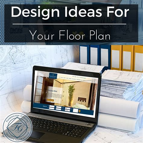 Your Floor Decor In Tempe by Design Ideas For Your Floor Plan Flemington Granite