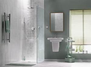 mauvaise odeur canalisation salle de bain 28 images With mauvaise odeur canalisation salle de bain