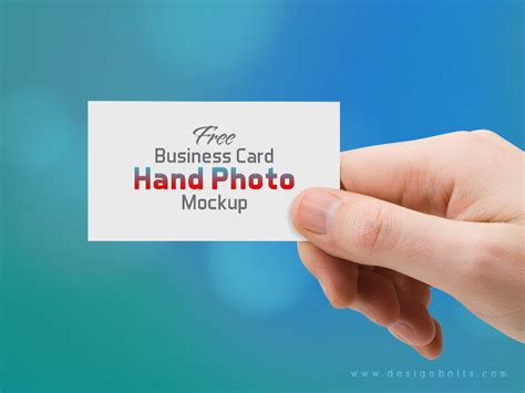 20+ Business Card Mockups Coffee Business Card Template Psd Red Themed Vector Photographer Free Design Rates Vertical Construction Holder Alphabetical Handyman