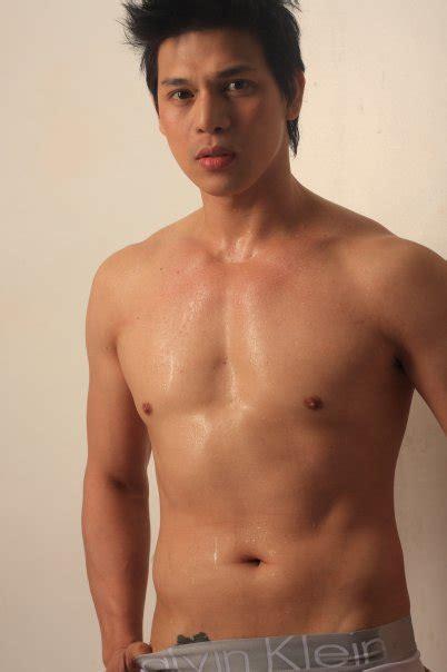 Pinoy Celebrity Naked Photo Rectal Vasculature