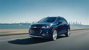 2019 Chevy Trax Cruise Control  Release Date
